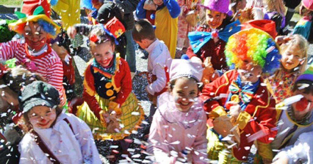 08_Carnevale