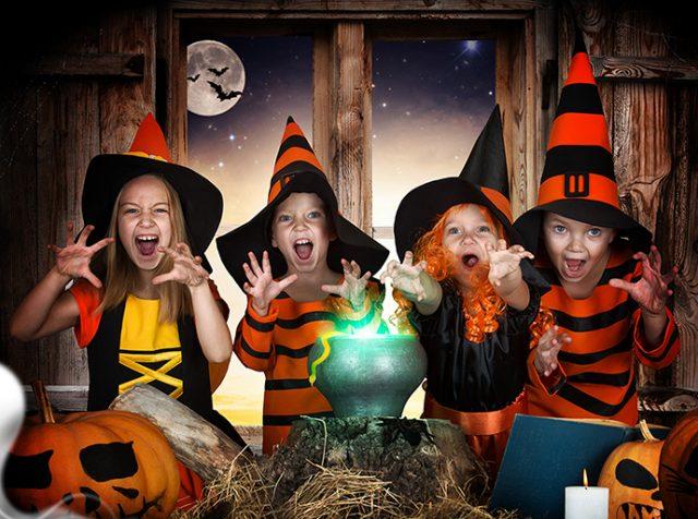 10_halloween