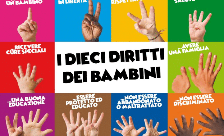 giornata-mondiale-diritti-dei-bambini